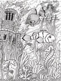 Difficult Coloring Pages 2 Coloringpagehub Intricate Coloring Pages Printable 2