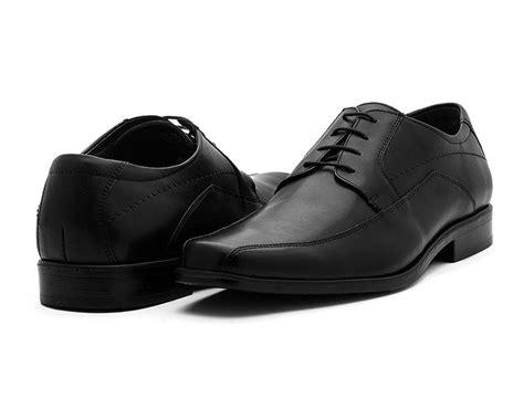 coppel zapatos catalogo otono invierno coppel zapatos cat 225 logo 2014 con precios de oferta