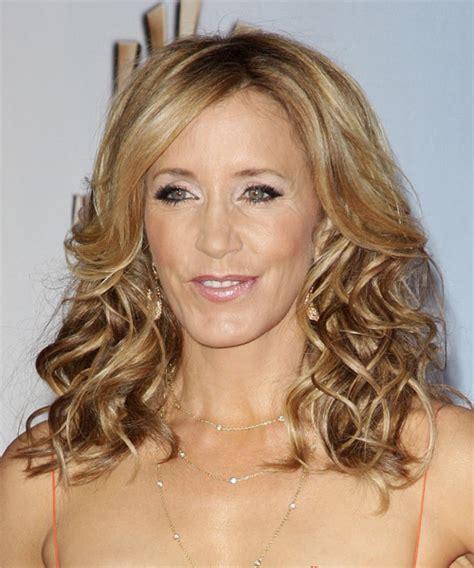felicity kendal hair styl es felicity kendall hairstyles newhairstylesformen2014 com
