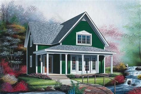 small vacation house plans small vacation homes country farmhouse house plans