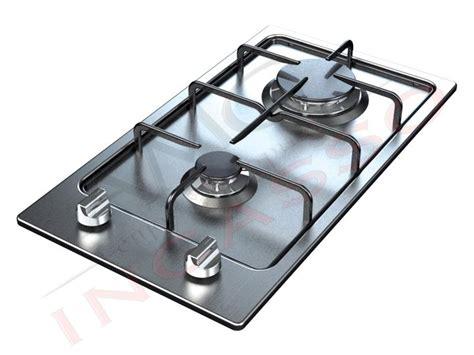 piano cottura induzione vs gas piano cottura incasso cucina cm 30 f32vx f3292vnac ix 2