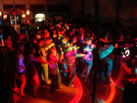story dance themes wilber clatonia public schools back to school dance has