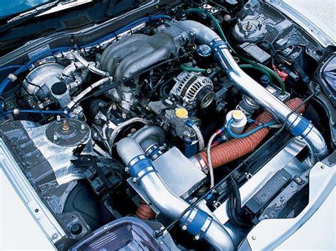 motor repair manual 1995 mazda rx 7 engine control mazda rx7 engine