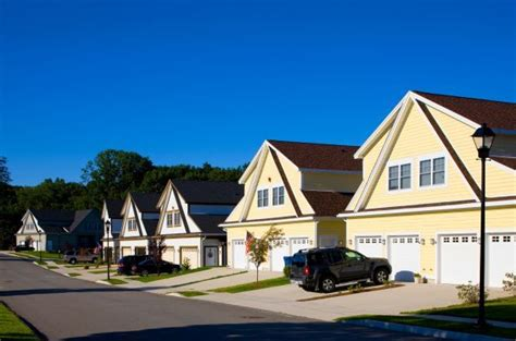 langley afb housing floor plans langley afb housing mesmerizing langley afb housing