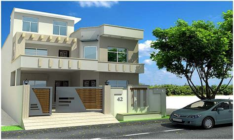 house design with gallery front elevation house photo gallery design front elevation