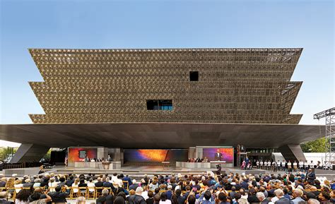 african american art museum dc