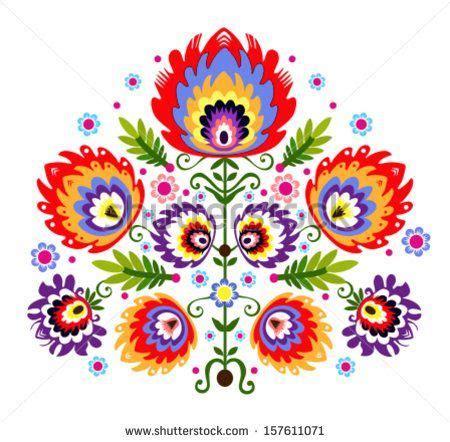 imagenes de flores mexicanas dibujos mexicanos para bordar buscar con google yo