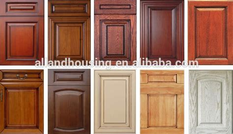 knockdown kitchen cabinets guangzhou wood carving plywood carcass knock down kitchen