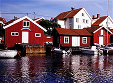 buy house sweden property abroad buying in sweden this is money