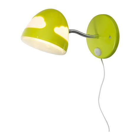 Ikea Wandleuchte by Skojig Wandleuchte Ikea