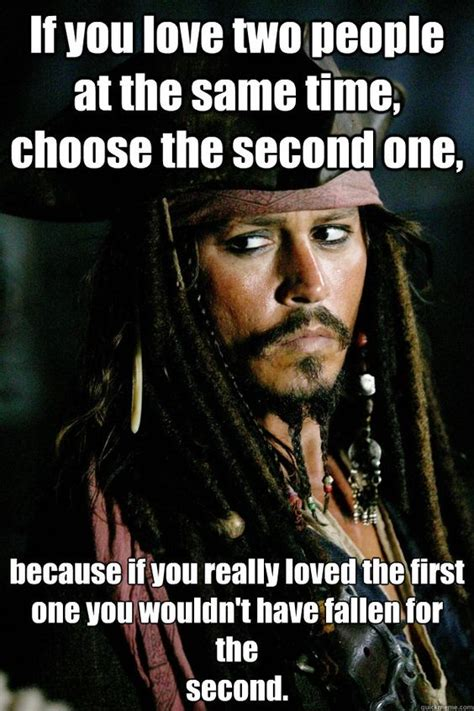 Jack Sparrow Memes - pinterest the world s catalog of ideas