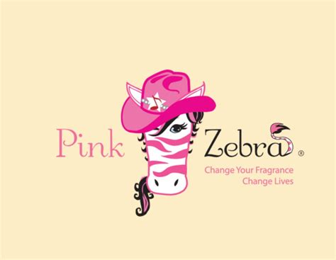 pink zebra home sprinkles of faith