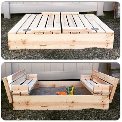 outdoor woodworking projects 10 diy outdoor wood projects anyone can make