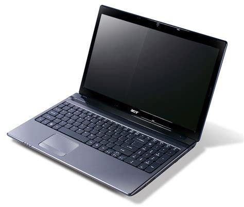 Laptop Bekas Acer Aspire 4752 I3 by Acer Aspire 8950g 9839 Gets I7 2630q In Aspire