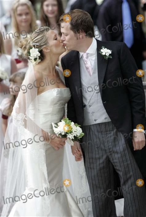 Parkers Wedding Photo by Photos And Pictures Tom Bowles Buys