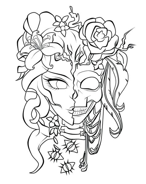 unique coloring pages unique coloring pages cool coloring pages