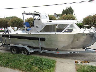 pacific star fishing boat lonestar boats for sale