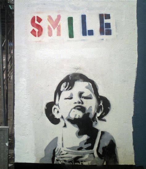 political biography meaning 15 life lessons from banksy street art that will leave you