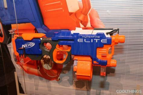 nerf best gun in the world where to buy the nerf n strike elite hyperfire blaster
