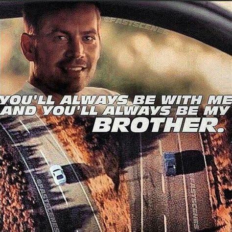 fast and furious when i see you again best ideas about fast and furious 7 fast and the furious