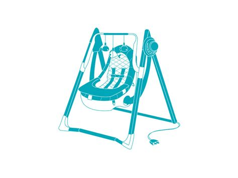 where to buy baby swings how to buy a baby swing babycenter