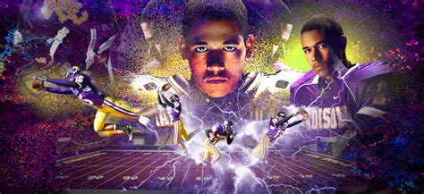 photoshop background 2 for sports montages purple