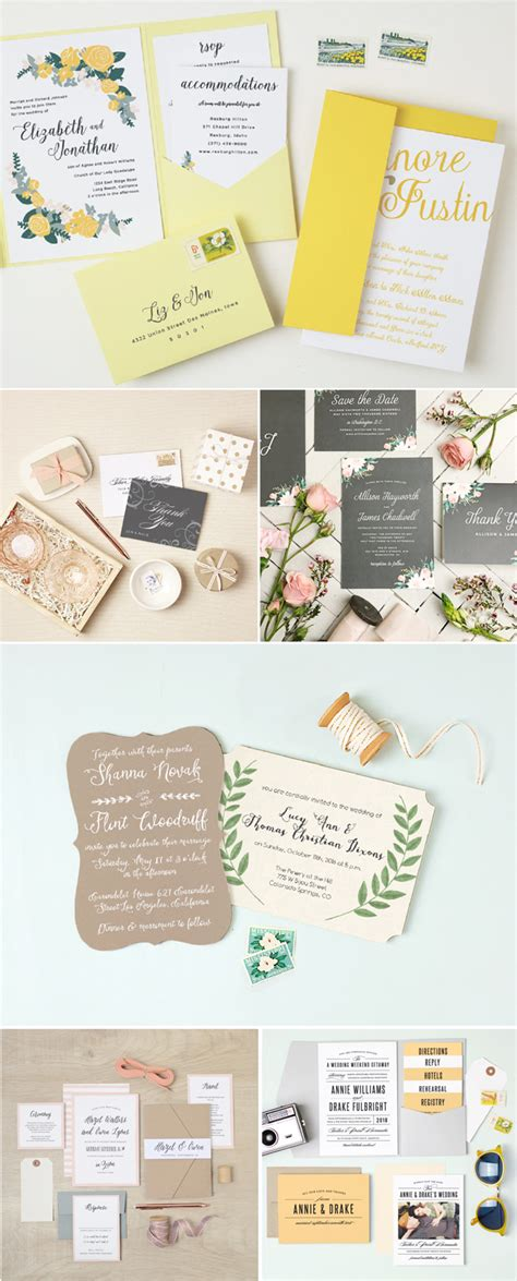 Wedding Invitations Vendors by Vendors Wedding Invitations With Basic Invite Kasey And B