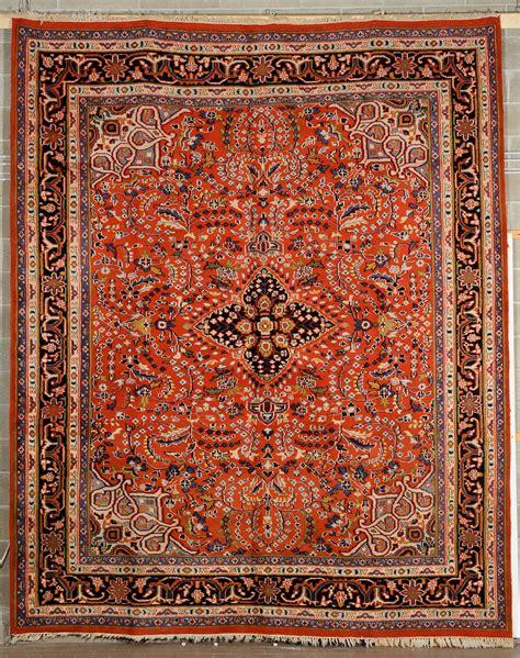 tappeti indiani moderni tappeto indiano agra 1940 tappeti antichi cambi casa