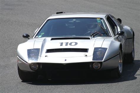 maserati bora gr4 maserati bora gr4 photos reviews specs car listings