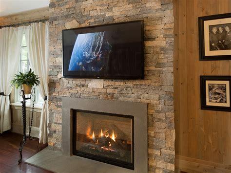 faux marble fireplace sears countertop ezpro countertop fryer