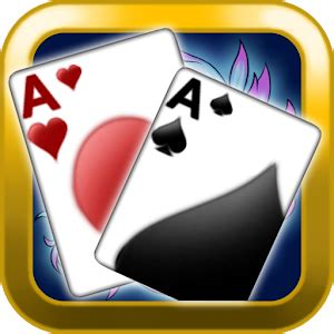 best freecell best freecell solitaire for pc