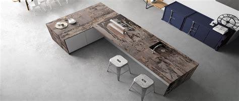 Dekton Trilium   Slabs, Worktops, Flooring & Wall Cladding