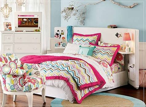 teenage girl bedroom colors bedroom ideas for teenage girls green colors theme then