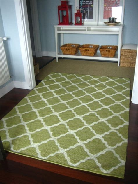 build your own rug diy floor rug gives the nuance of decoration homesfeed