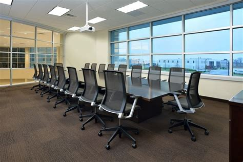 Waveworks Conference Table 246 Best Images About Corporate Installations On Pinterest Ontario Plumbing And Office Furniture
