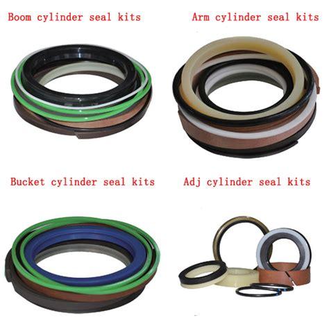 track adjuster seal kit sk200 7 buy track adjuster seal kit track adjuster seal kit track