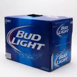 30 pack of bud light price bud light lime 12oz slim can 12 pack slim wine