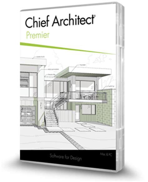 home designer architectural 2015 crack crack chief architect x1