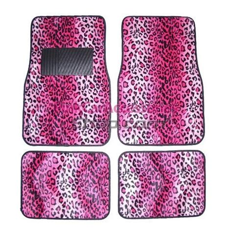 Pink Floor Mats For Cars by 41 Best Images About Batman Kia On Carpets Cars And Batman Car