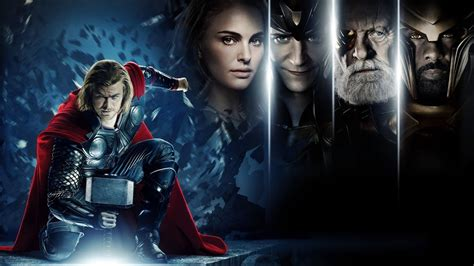 film thor online 2011 thor 2011 movie review youtube