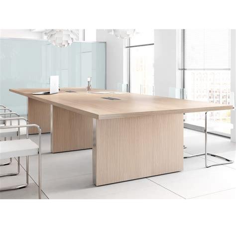 prestige boardroom meeting room tables allard office