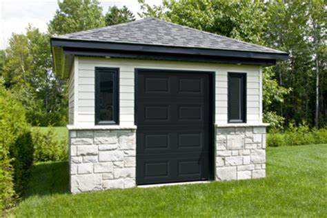 6 Foot Wide Garage Door by Garage Doors Barn Or Garden Shed Garaga