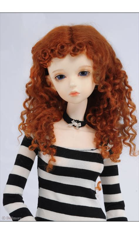 jointed doll images jointed doll joint dolls photo 21364303 fanpop