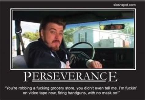 Trailer Park Boys Birthday Meme - trailer park boys daily quotes quotes