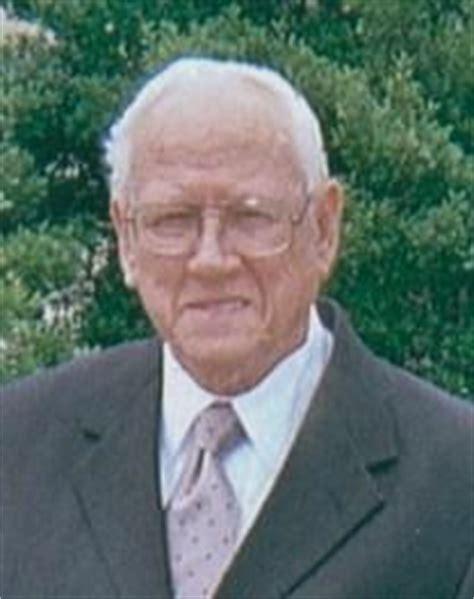 obituary winkenhofer pine ridge funeral home