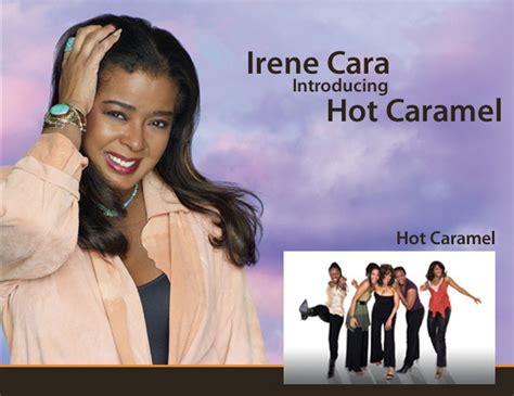 www cara irenecara com the official site of irene cara
