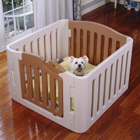 best puppy playpen large playpen indoor breeds picture