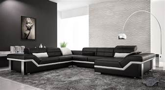 red leather sleeper sofa sofa inspiring modern leather sofa 2017 ideas
