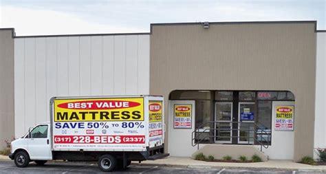 best value mattress warehouse furniture stores