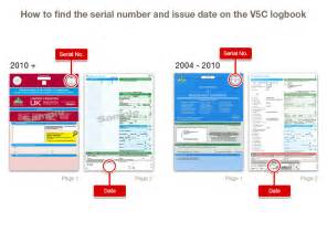 how do i get a new car registration vehicle history report from aa view your report